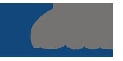 ..::OFFICE TOGOLAIS DES RECETTES:..